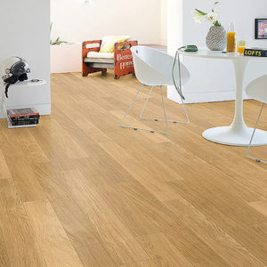 Quick Step Perspective Laminate-UF896