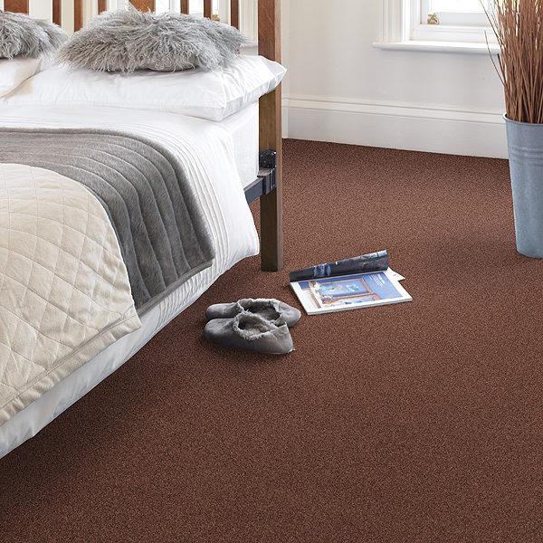 Stainfree Rustique Carpet