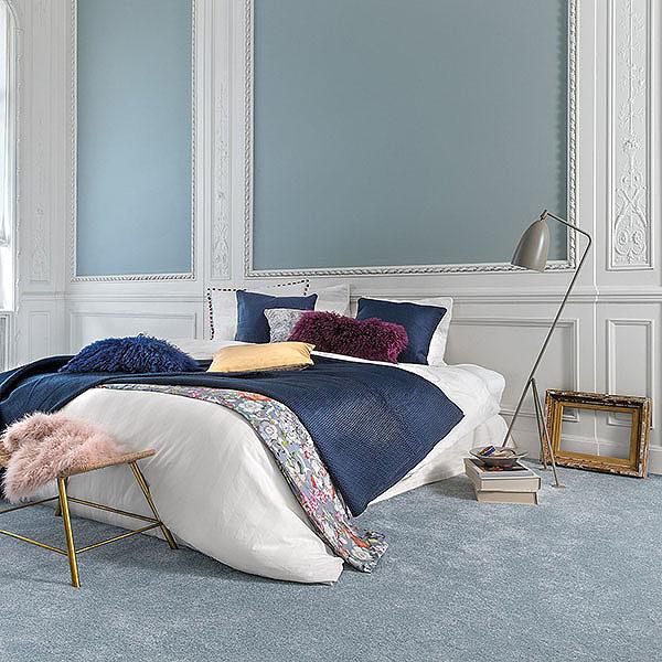 iSense Splendour Carpet