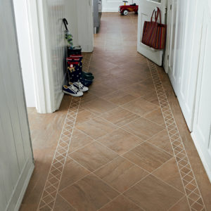 Karndean Knight Tile Jura