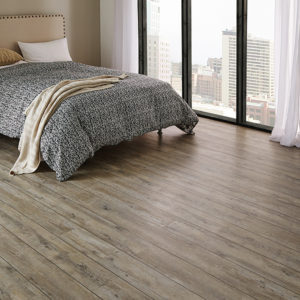 Karndean Van Gogh Distressed Oak