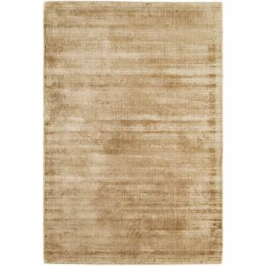 Asiatic Blade Champagne Rug