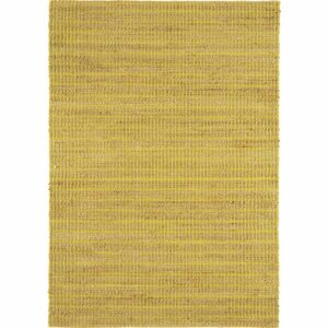 Asiatic Ranger Lime Rug