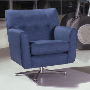 Alstons Falcon Swivel Chair