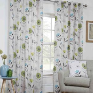 Monterey Curtains