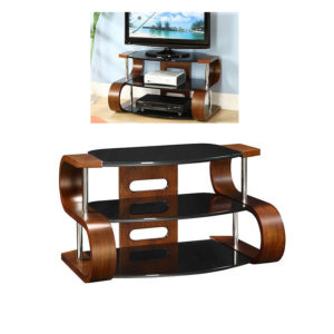 Carnaby TV Stand