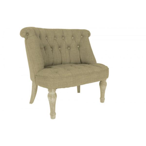 Charlie Bedroom Chair