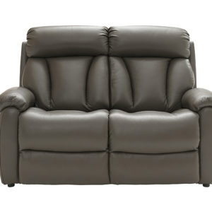 La-z-boy Georgina 2 Seater Recliner Sofa