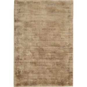 Asiatic Blade Gold Rug