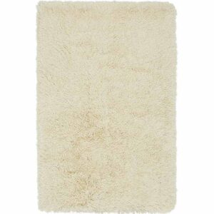 Asiatic Cascade Cream Rug