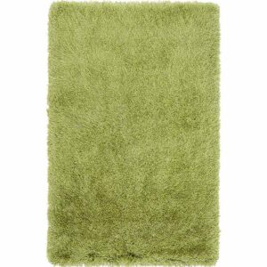 Asiatic Cascade Forest Rug