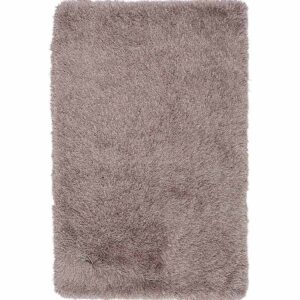 Asiatic Cascade Heather Rug