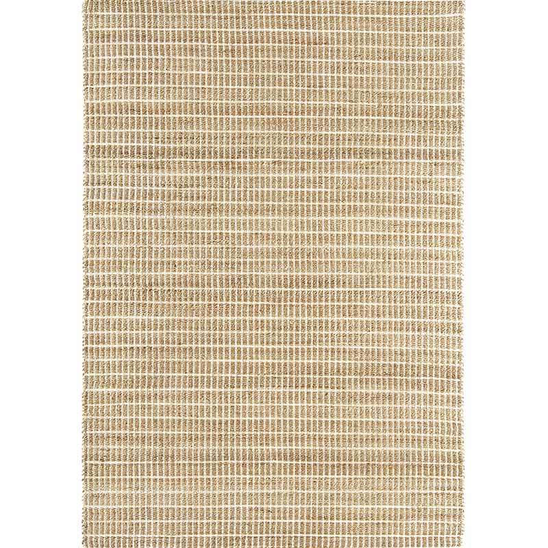 Asiatic Ranger White Rug