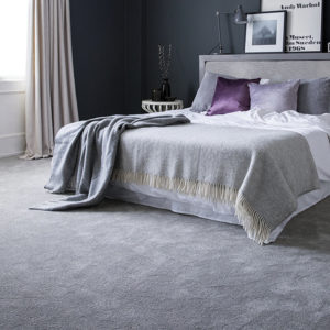 Cormar Sensation Carpet