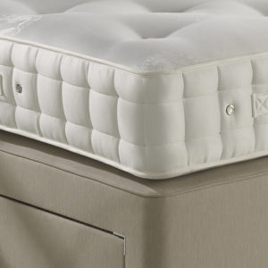 Hypnos Larkspur Mattress