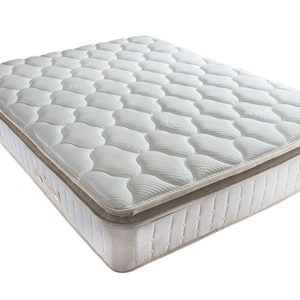 Sealy messina mattress