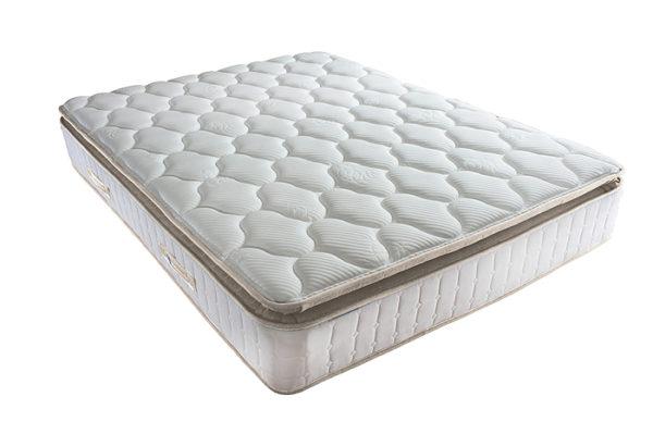 Sealy messina mattress