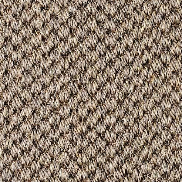Alternative Flooring Sisal Malay