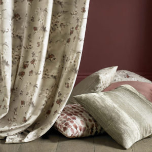 Ashley Wilde Rossetti Fabrics