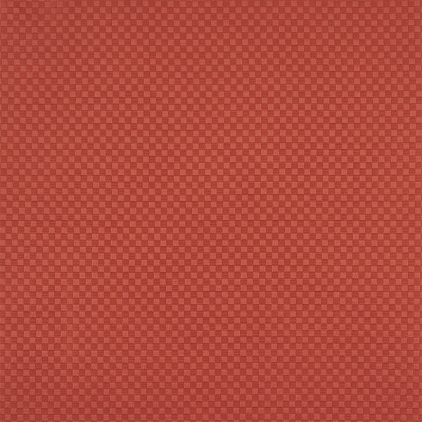 Casadeco Damier Fabric
