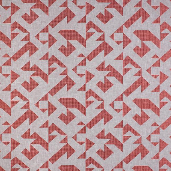 Casadeco Puzzle Fabric