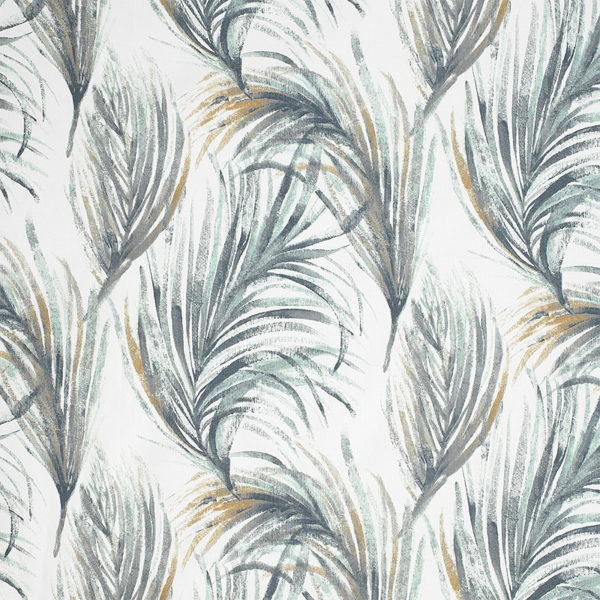 Casadeco Tropical Fabric