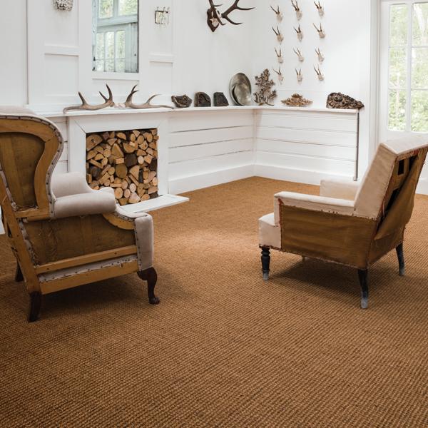 Carpetwise, Curtainwise & Furniturewise