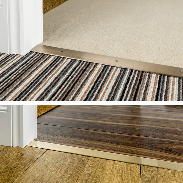 Flooring Accessories Door Bars