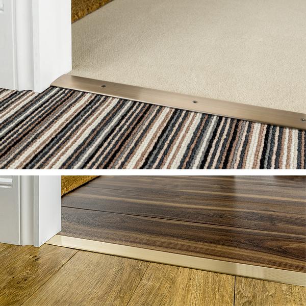 Flooring Accessories Door Bars Carpetwise Curtainwise Furniturewise
