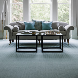 Harmony Herringbone Carpet