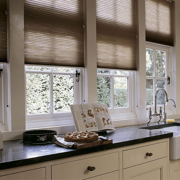 Luxaflex Duette® Blinds