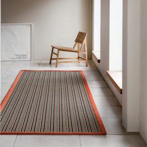 Mississippi rug