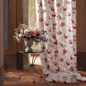 Romo Danton Fabrics