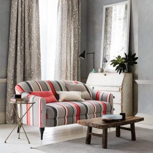 Romo Lorcan Fabrics