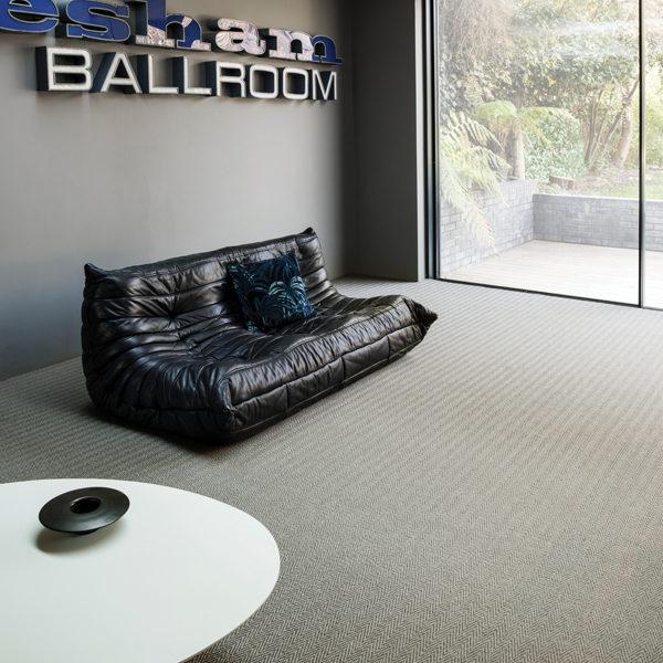 Sisal Harmony Carpet