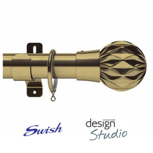 Swish Design Studio Cruzar