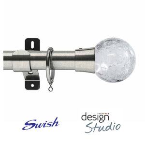 Swish Design Studio Gossamer