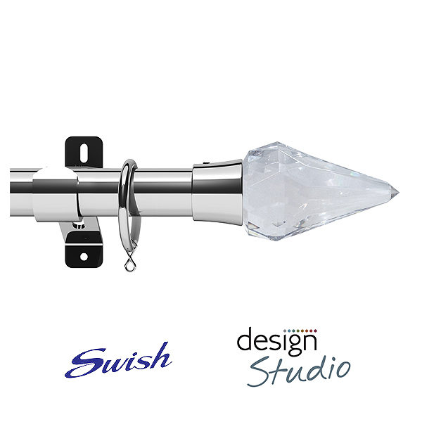 Swish Design Studio Kwartz