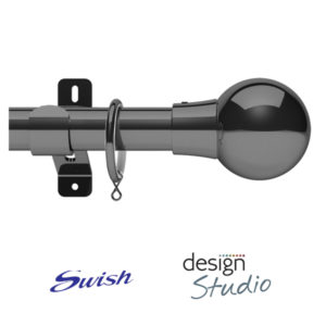 Swish Design Studio Mondiale