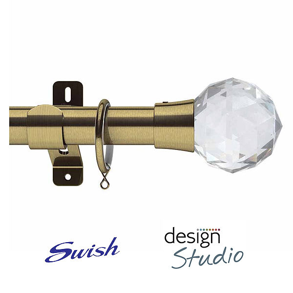 Swish Design Studio Prisma