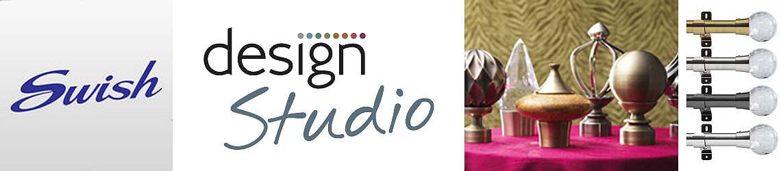 Swish Design Studio
