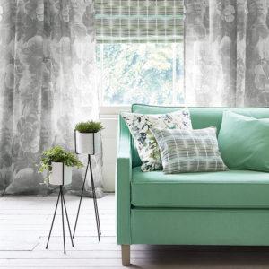 Villa Nova Hana Fabrics