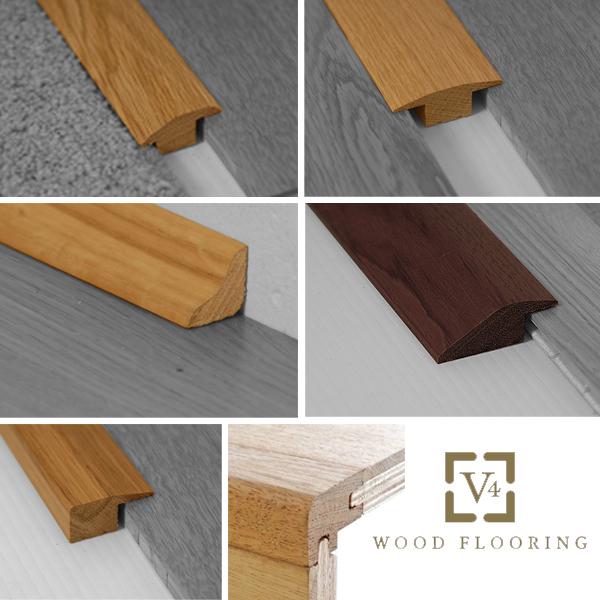 Wood Flooring Accessories Carpetwise Curtainwise Furniturewise