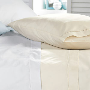 Belledorm 200ct Bed Linen