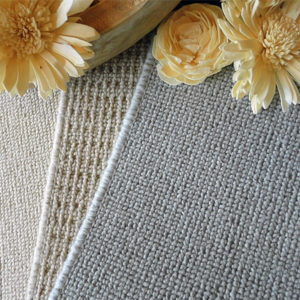 Bouclé Neutrals Stock Carpet