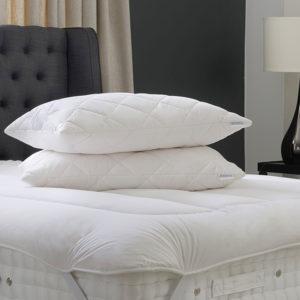 Hypnos Reactive Pillow