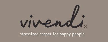 Vivendi Carpets at Carpetwise
