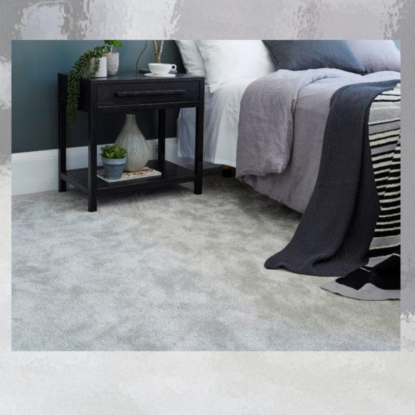 Abbey Twist Carpet at Carpetwise
