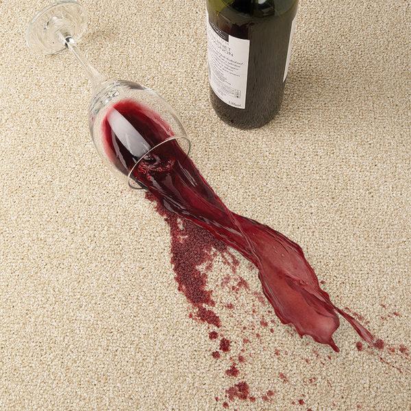 Cabaye Carpet at Carpetwise