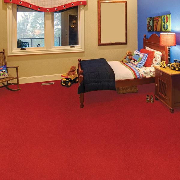 Columbia Carpet at Carpetwise